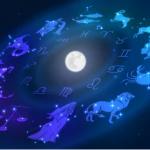 Les signes du zodiaque et les ascendants seront les plus beaux pendant cette semaine