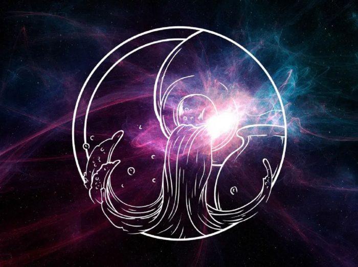 L'astrologie intuitive : Verseau Saison 2021