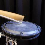 Le tambourinage collectif synchronise les battements de cœur et accroît le travail d'équipe, selon la recherche
