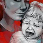 Les mariages toxiques peuvent être plus pénibles pour les enfants que les divorces