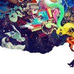 10 aphorismes spirituels qui changeront votre façon de penser