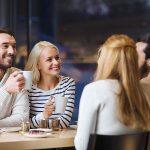 11 Signes qu'une relation ne va pas durer (ce que la plupart des gens ne réalisent pas)