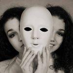 7 Des habitudes de relations toxiques qu'il faut rompre dès maintenant