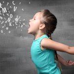 Des chercheurs de Yale ont trouvé comment aider les parents à mettre fin aux crises de colère d'un enfant.