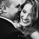 10 signes clairs que vous êtes censés être ensemble