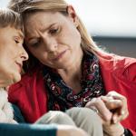 Ce que mes parents m'ont fait et pourquoi je les ai exclus de ma vie