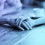 Faire face aux défis d'être un empathique (ou un très sensible)