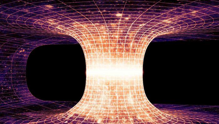 La physique suggère que nos rêves pourraient prendre d'autres dimensions