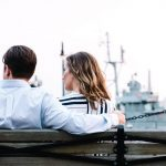 L'empathique et le narcissique : 14 étapes d'une relation maudite
