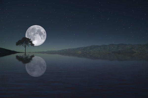Les changements positifs et les réalisations de la Pleine Lune du 21 septembre 2021
