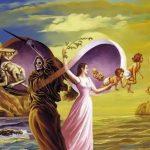 La réincarnation : 4 signes indiquant que ce n'est pas votre première vie sur terre