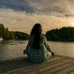 8 contrats d'âme que personne ne peut éviter