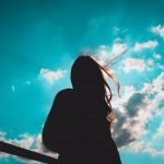 Être seul vous rend plus fort et plus productif