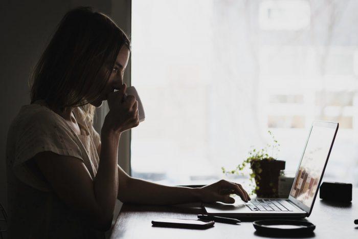 Une lettre à mon ex abusif : je ne te pardonne pas