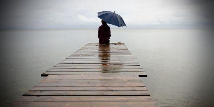 La différence entre solitaire et isolé