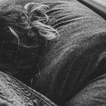 voici 6 preuves : votre corps n'est pas fatigué, mais votre âme est épuisée.