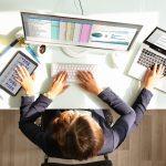 Les femmes ne sont pas plus douées pour le multitâche – Elles font juste plus de travail, suggère une étude