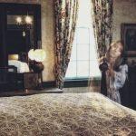 Si vous avez été victime d'un fantôme, voici comment vous pouvez guérir et aller de l'avant