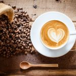 Des scientifiques expliquent ce qui arrive à votre corps lorsque vous buvez du café tous les jours