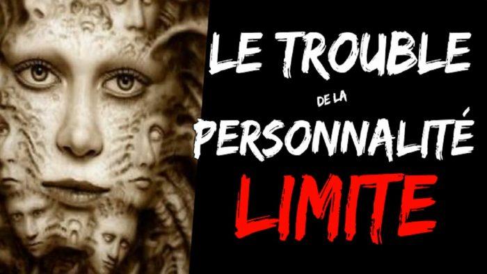 Les 4 types de troubles de la personnalité limite