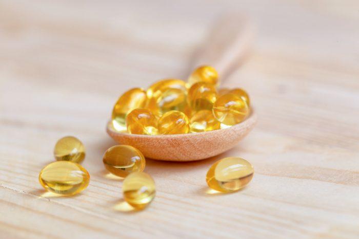 10 raisons cachées de la carence en vitamine D