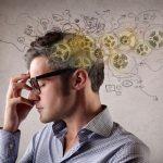 Il existe 3 techniques pour calmer votre esprit par rapport à l'excès de réflexion qui conduit à des pensées négatives