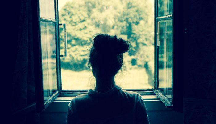 Il peut être difficile d'oublier quelqu'un mais il y a toujours une personne que l'on ne peut pas oublier.