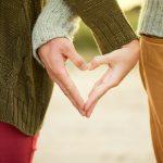 Une relation de couple est censée se concrétiser en 5 signes forts