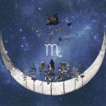Pour ces 3 signes du zodiaque et les ascendants, la nouvelle lune de mai 2021 offrira de grandes opportunités.