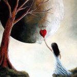 Aimez-vous les uns les autres, ne nuisez à personne et répandez le bien partout où vous allez.
