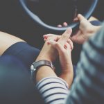 Ce que signifie vraiment avoir un partenaire qui vous soutient