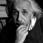 Les personnes très intelligentes peuvent préférer être seules.