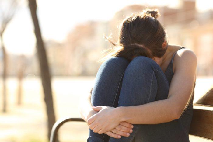 17 choses qui se passent quand un empathe aime un narcissique