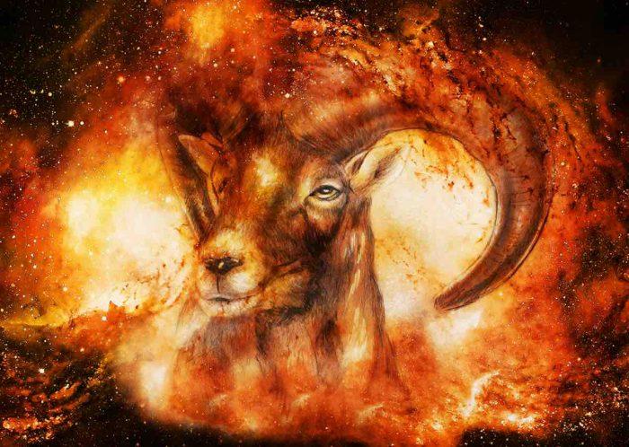 La révolte du Bélier : arrêtez de dire que nous sommes le pire signe du zodiaque !