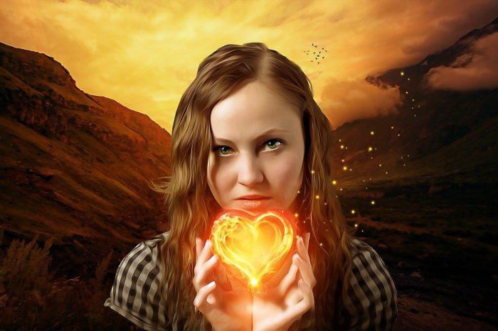Les personnes de ces signes ont souvent un cœur en or. Ne les laissez jamais partir!