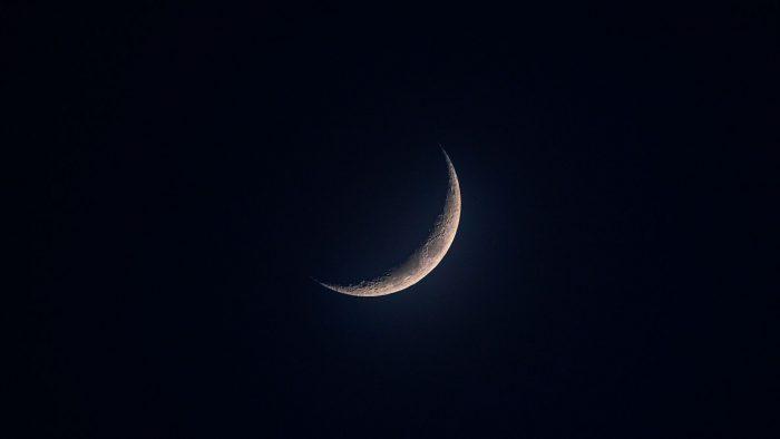 Nouvelle lune du 6 octobre : Le rêve va être une réalité